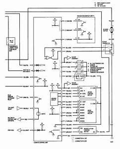 Power Window Wiring Diagram 2001 Bonneville Aircraft