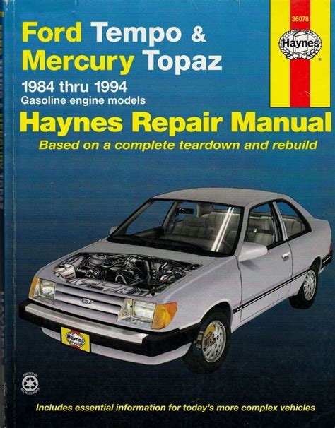 best car repair manuals 1985 mercury topaz electronic valve timing 17 best ideas about ford humor on ford jokes chevy and ford