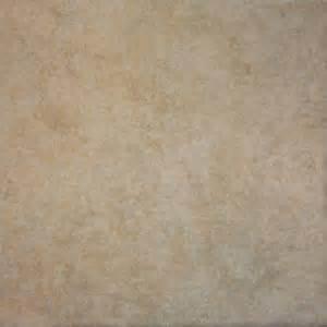 trafficmaster navajo sand 12 in x 12 in ceramic floor