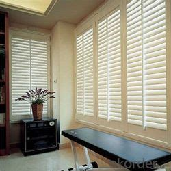 Window Blind Manufacturers by Window Blind Pvc Blind Manufacturer From Bengaluru
