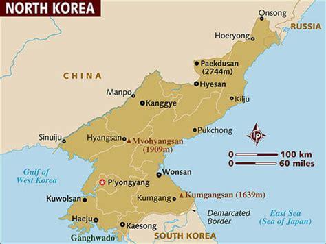 north korea news   north korea    kim