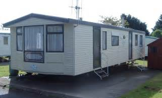 the br mobile home modular home 1 bedroom modular homes florida