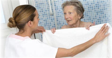 gironde des infirmiers lib 233 raux accus 233 s de fraude par la cpam actusoins