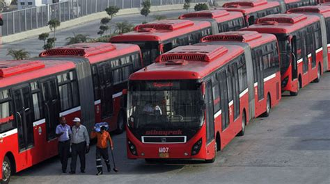 Metro Bus Service Twin Cities Back Normal Drivers