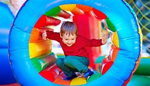 Spiele Auf Kindergeburtstag : kindergeburtstag feiern tolle tipps ideen spiele ~ Whattoseeinmadrid.com Haus und Dekorationen