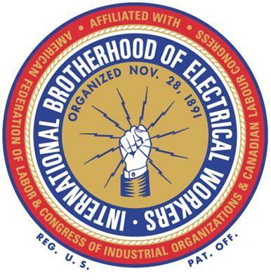 Garage Organization Rochester Mn by Ibew Local Union 343 Labor Organizations Rochester
