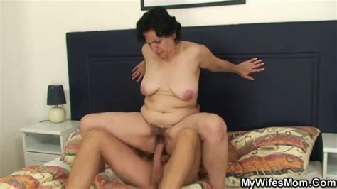 Guy Fucking His Hot Mother In Law Free Porn 9f Xhamster
