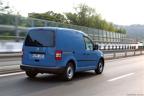 volkswagen caddy images vw caddy maxi image 151