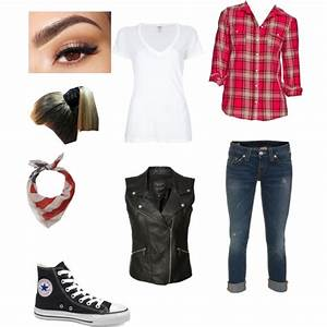 Image result for the outsiders outfit | S T Y L E | Pinterest