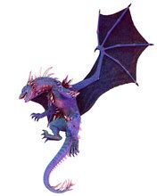 Dragon Head I Free Stock Photo - Public Domain Pictures