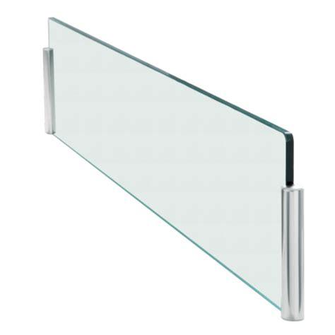 bureau en verre transparent plafond en verre transparent 28 images cr 233 dence en