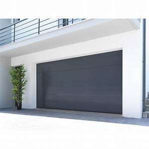 type produitsectionnelle type d39ouverturevers l With porte de garage de plus porte intérieure sur mesure