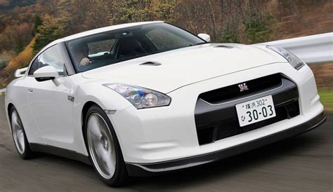 All White Cars by Sellanycar Sell Your Car In 30min Among All Colors