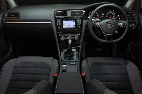 volkswagen golf wagon interior forcegtcom