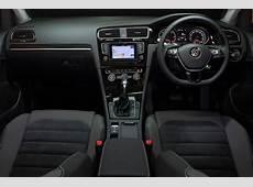 Volkswagen Cars News Golf Wagon joins 2014 Golf Range