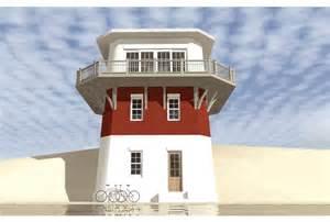lighthouse floor plans house plans for lighthouse house design plans