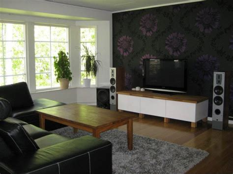Creative Interior Living Room Design 87 With A Lot More