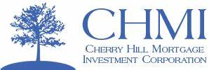 Cherry Hill Mortgage Investment Corp (CHMI) Holdings Lifted by New York State Common Retirement ...
