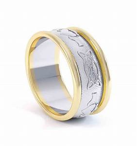 Adri gents wedding ring for Gents wedding rings