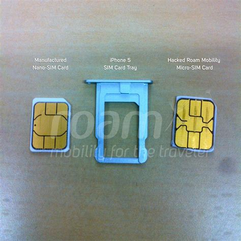 carte sim iphone     cut sim card   micro sim