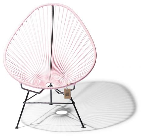 acapulco chair original free shipping when ordering two acapulco chairs the original acapulco chair