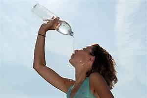 Tipps Gegen Hitze : fotostrecke 10 tipps gegen die hitze wetteronline ~ Buech-reservation.com Haus und Dekorationen