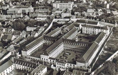 la mutinerie du 11 juin 1944 224 la maison centrale de poissy histoire p 233 nitentiaire et justice
