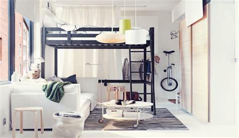 surface d une chambre quels meubles pour une chambre de surface