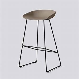 Hay About A Stool : hay hay about a stool aas 38 high workbrands ~ Yasmunasinghe.com Haus und Dekorationen