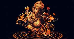 wallpaper HD: Ganesha HD New Wallpapers Free Download