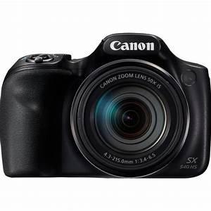 Wlan Cam Test : canon powershot sx540 hs schwarz in wlan kameras canon deutschland shop ~ Eleganceandgraceweddings.com Haus und Dekorationen