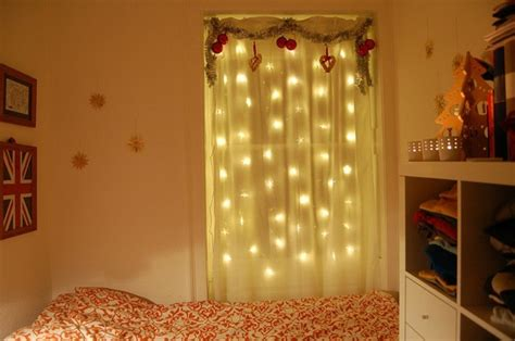 Fensterdeko Weihnachten Hängende by Fensterdeko Zu Weihnachten 104 Neue Ideen Archzine Net