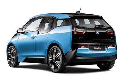 lowest  emission cars  economical cars