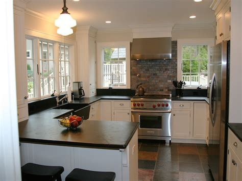 kitchen islands with sink and seating stain free countertops archives decor eye home granite
