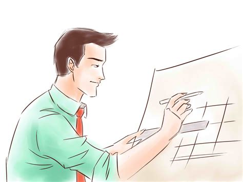 an architect 3 ways to become an architect wikihow