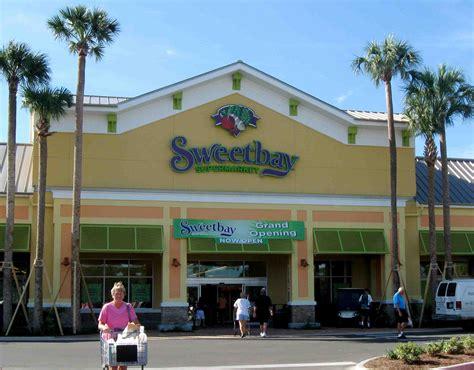 Sweetbay to convert to Winn-Dixie logo | Villages-News.com