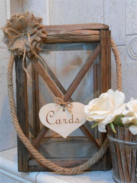 Wooden Lantern Wedding Card Holder Rustic Wedding Lantern. Windows For Screen Room. Small Room Dehumidifier. Pink Decorations For Weddings. Wooden Room Divider. Clearance Home Decor Online. Genuine Leather Dining Room Chairs. Orange Living Room Decor. Orange And Brown Kitchen Decor
