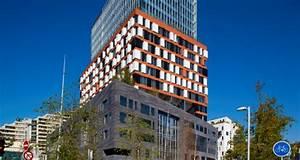 Artisan Menuisier Boulogne Billancourt : boulogne archives nbk terracotta ~ Premium-room.com Idées de Décoration