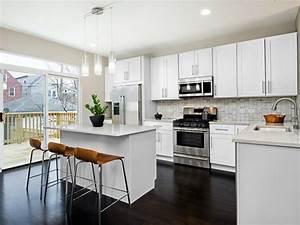 10, Inspiring, Modern, Kitchen, Design, Ideas, You, U0026, 39, Ll, Love, To, Try