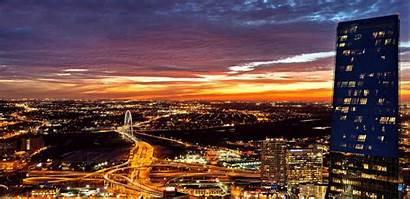 Dallas Wallpapers Computer Pittsburgh Texas Worth Fort