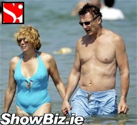 liam neeson bikini straight dope message board famous people you d like to