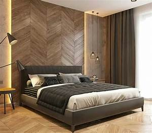 Top, 4, Bedroom, Trends, 2020, 37, Photos, And, Videos, Of