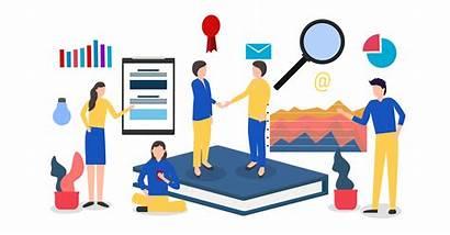 Marketing Clientes Local Ganar Usar Como