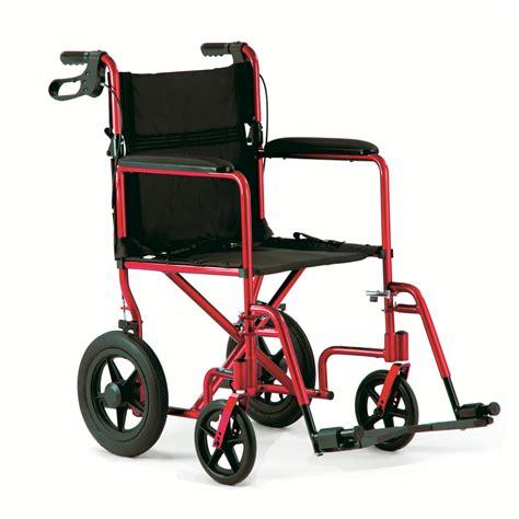 prix de chaise roulante chaise roulante de transport en aluminium de invacare roues arrières de 12 mobiliexpert com