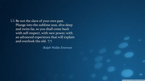 Download Quotes Wallpaper Hd 1366x768 Gallery