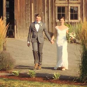 Roloff Wedding Images - Wedding Dress, Decoration And Refrence