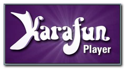 Karafun Serial Egyptfree