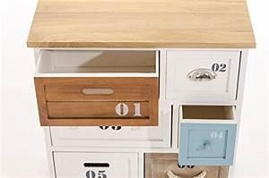 Sideboard Tiefe 60 Cm : lowboard tiefe 60 cm bestseller shop f r m bel und ~ Bigdaddyawards.com Haus und Dekorationen