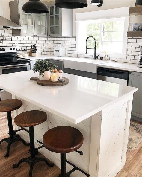 design ideas modern and traditional small kitchen island