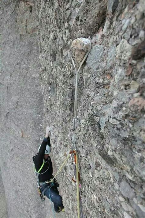 Images About Rock Climbing Pinterest